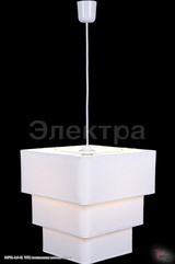 <a href=/catalog/Lyustry/1398375/>Люстра Reluce 00701-0.9-01 WH</a>