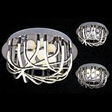 <a href=/catalog/Lyustry_galogennye_i_svetodiodnye/1390799/?sphrase_id=373261>Люстра Reluce 82629-0.3-11+5LED CR </a>