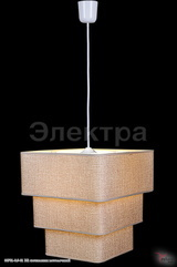<a href=/catalog/Lyustry/1398374/>Люстра Reluce 00701-0.9-01 BR</a>