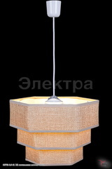 <a href=/catalog/Lyustry/1398376/>Люстра Reluce 00703-0.9-01 BR</a>