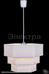 <a href=/catalog/Lyustry/1398377/>Люстра Reluce 00703-0.9-01 WH</a>