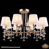 <a href=/catalog/Lyustry/1400041/>Люстра Illumico IL5939-8C-28 GD</a>